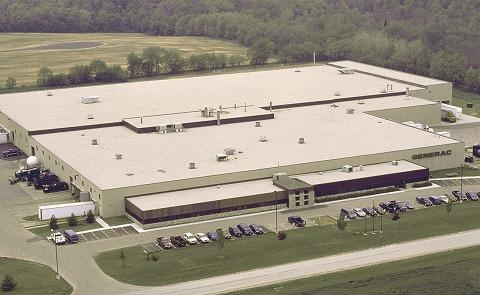 GENERAC_Eagle_Facility